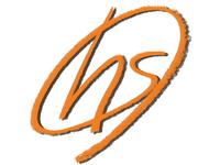 Haydn Symons Logo Crest