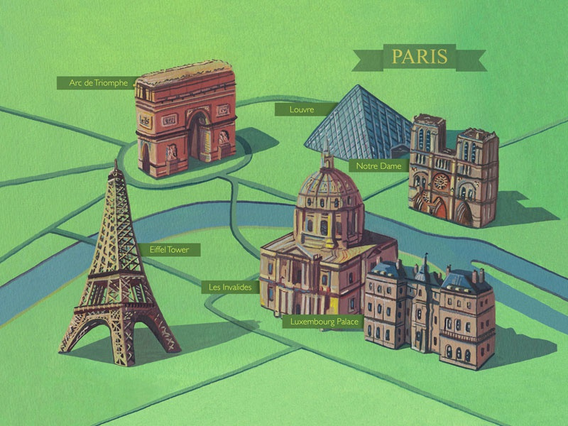 Illustrated Map of Paris by Haydn Symons on Dribbble on photography of paris, high resolution map of paris, simplified map of paris, fun map of paris, highlighted map of paris, religion map of paris, english map of paris, watercolor of paris, large map of paris, travel map of paris, white map of paris, detailed street map of paris, printable map of paris, outlined map of paris, antique map of paris, color map of paris, illustration of paris, interactive map of paris, history map of paris, sports map of paris,