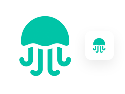 Jelly : Logo