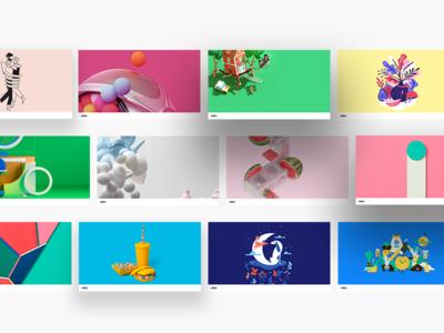Ueno : Wallpapers background desktop wallpaper