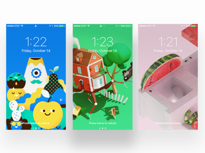 Ueno : Phone Wallpapers #4 phone background desktop wallpaper