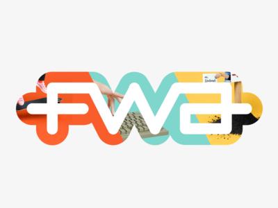Ueno.co : FWA nomination