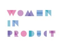 Women in Product Conference Scholarship