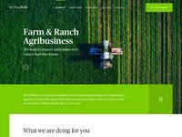 Chubb product farm