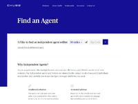 01 find an agent