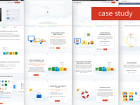 Google Drive - Case Study