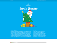 Santatracker 4ht