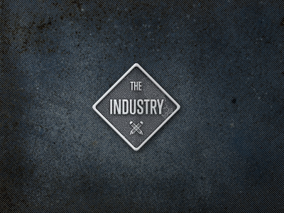 Theindustry