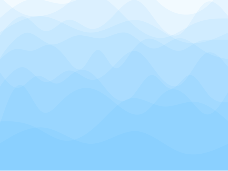 Daily UI 059 Background Pattern waves water background design daily ui daily ui 059 pattern background pattern background