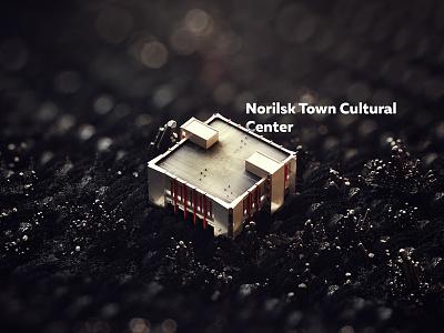 Norilsk presentation slide norilsk presentation