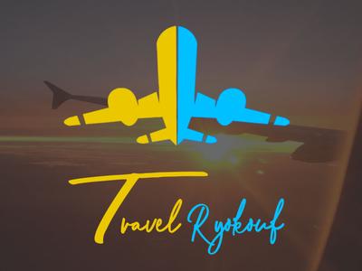 travelryokouf logo
