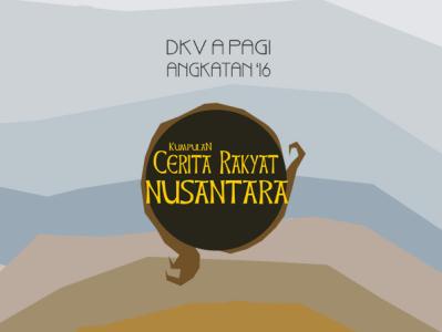 design for cover book