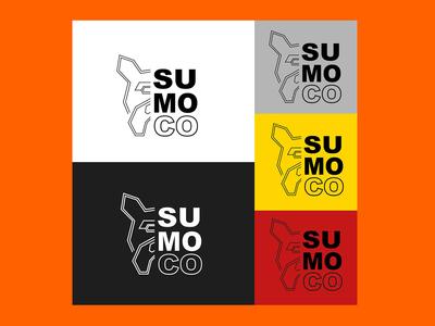 SUMO CO.