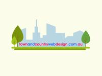 tacwd logo concept