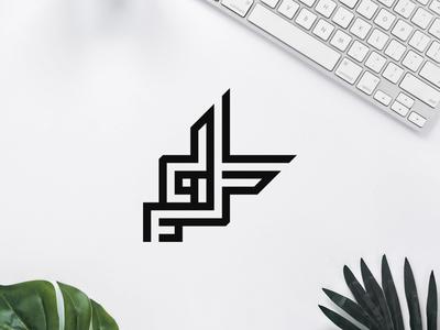 Zebra | Logo design
