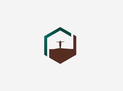 Victor | Logo concept
