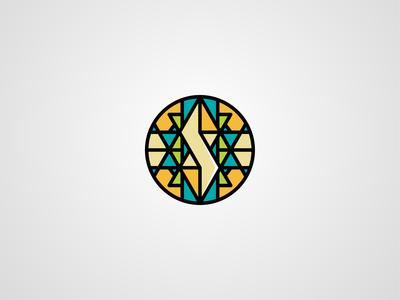 Mosaic Simplified