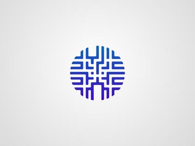 Netbooknews | Logo design