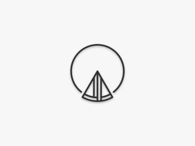 Triangle | Logo Concept