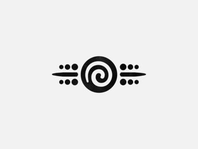 Shamanism | Logo concepts