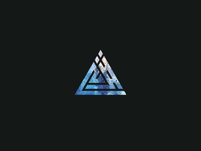 Triange | Logo concept