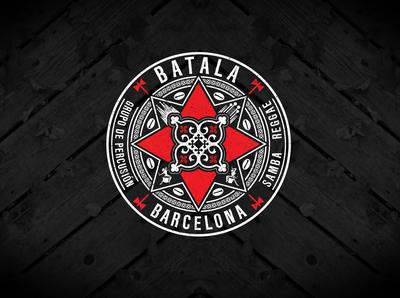 Batala Barcelona