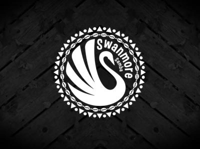 Swanmore Samba