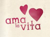 Ama La Vita
