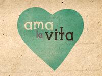 Ama La Vita 2