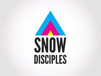 Snow Disciples