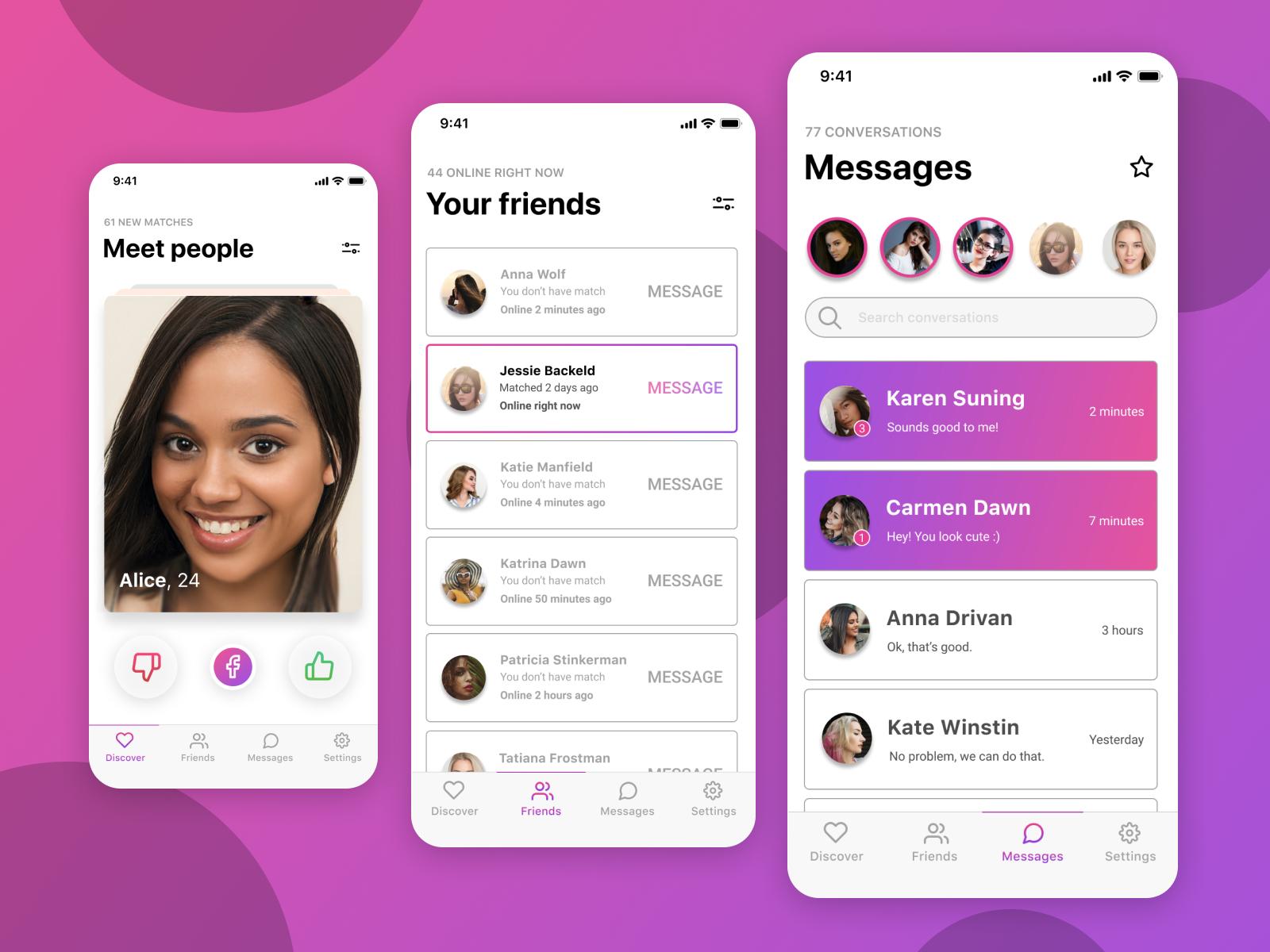 dating app i s: t anna romantisk dejt harmånger- jättendal