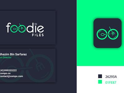 minimalist logo design advertising adobe xd adobe animation art logo design logodesign lettering logotype logo flat typography minimal web app icon ux vector ui illustration