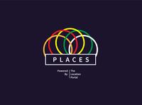 places 6