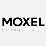 MoxelStudio
