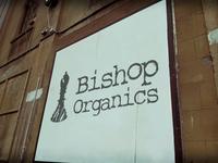 Bishop Organics Logo
