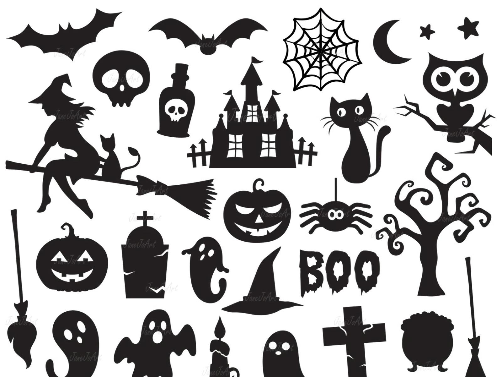 halloween icon vector 1 by criske bankat on Dribbble