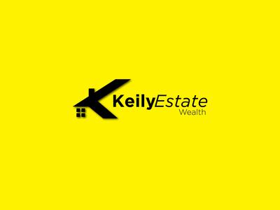 Keily Estate