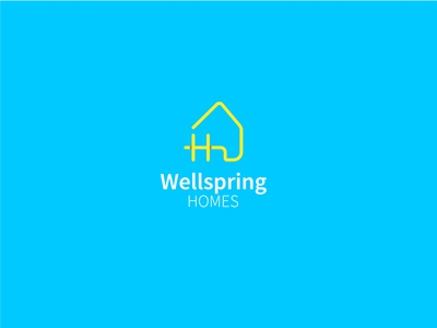 Wellspring Home