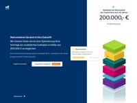 Insurance Configurator – Results