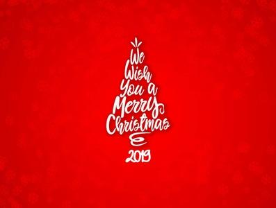 Merry cristmash1 copy1