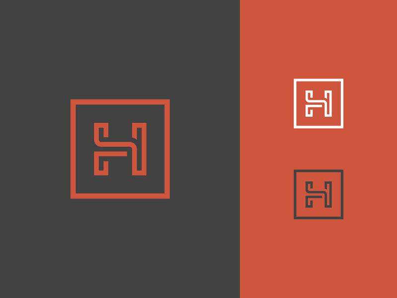 Unused H Logomark
