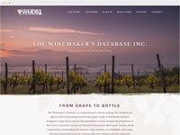 Wmdb homepage