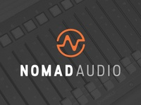 Nomad Audio
