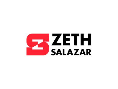 Z + S Logo