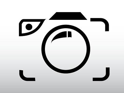 Dslr 1 X2 logo icon vector dslr