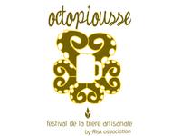Octopiousse