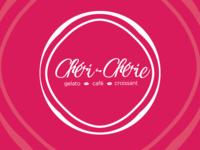 Cheri - Cherie