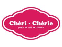Cheri Cherie Final
