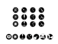 Laser Ico Iteration