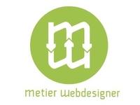 Metie Webdesigner